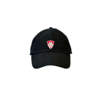 Albany United Supporters Cap