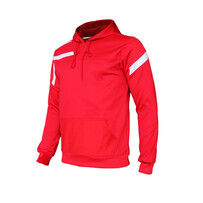 Clearance Besteam Cordoba Hoodie - Red