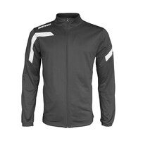 Clearance Besteam Cordoba Tri Track Top - Black