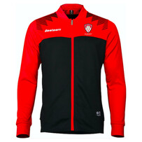 Clearance Besteam Seville Jacket
